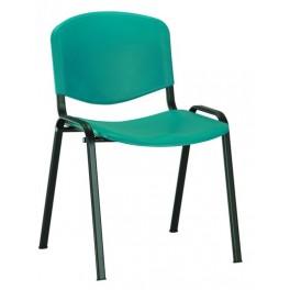 482b917bd5f1 Túto stoličku je možné doplniť o područky